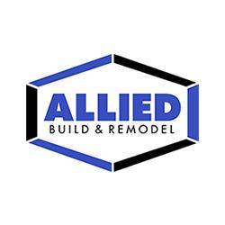 Allied Build & Remodel LLC