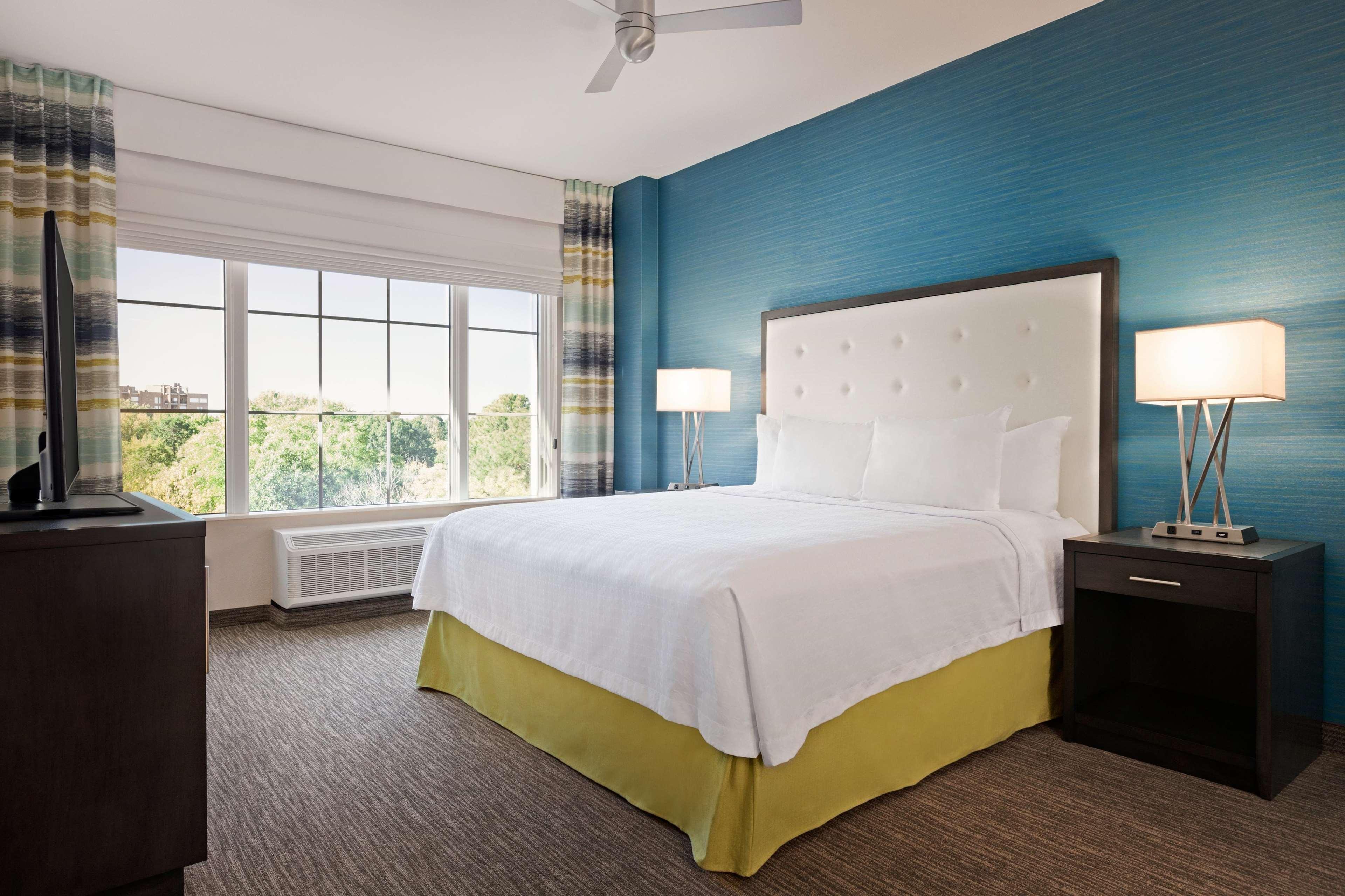 Homewood Suites by Hilton Charlotte/SouthPark image 23