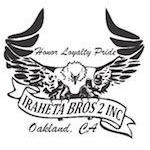 Iraheta Bros 2, Inc