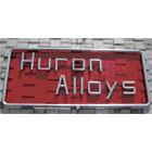 Huron Alloys Inc