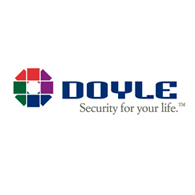 Doyle Security Systems In Rochester Ny 14623 Citysearch
