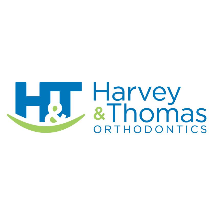 Harvey & Thomas Orthodontics