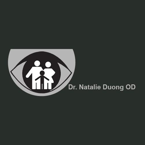 Dr Natalie Do Duong OD