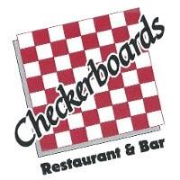 Checkerboards Pizza Restaurant & Bar