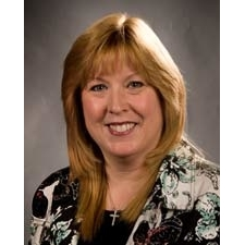 Valerie M Schulz, MD