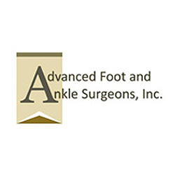 Advanced Foot and Ankle Surgeons, Inc.