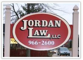 Jordan Law, LLC image 5