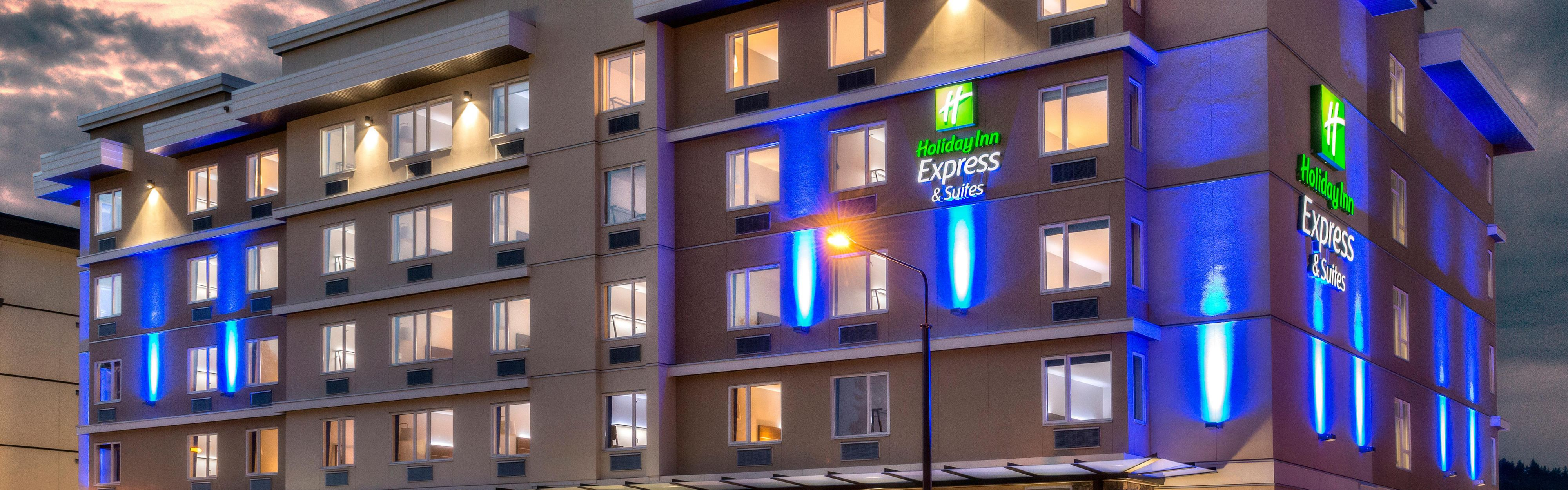 Hotels In Colwood Bc