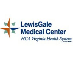LewisGale Breast Center