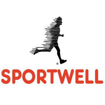 Sportwell Caspe
