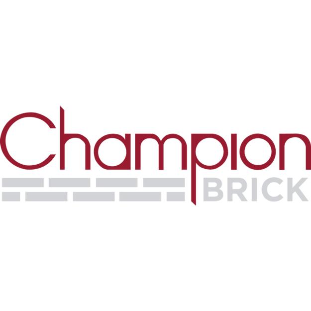 Champion Brick