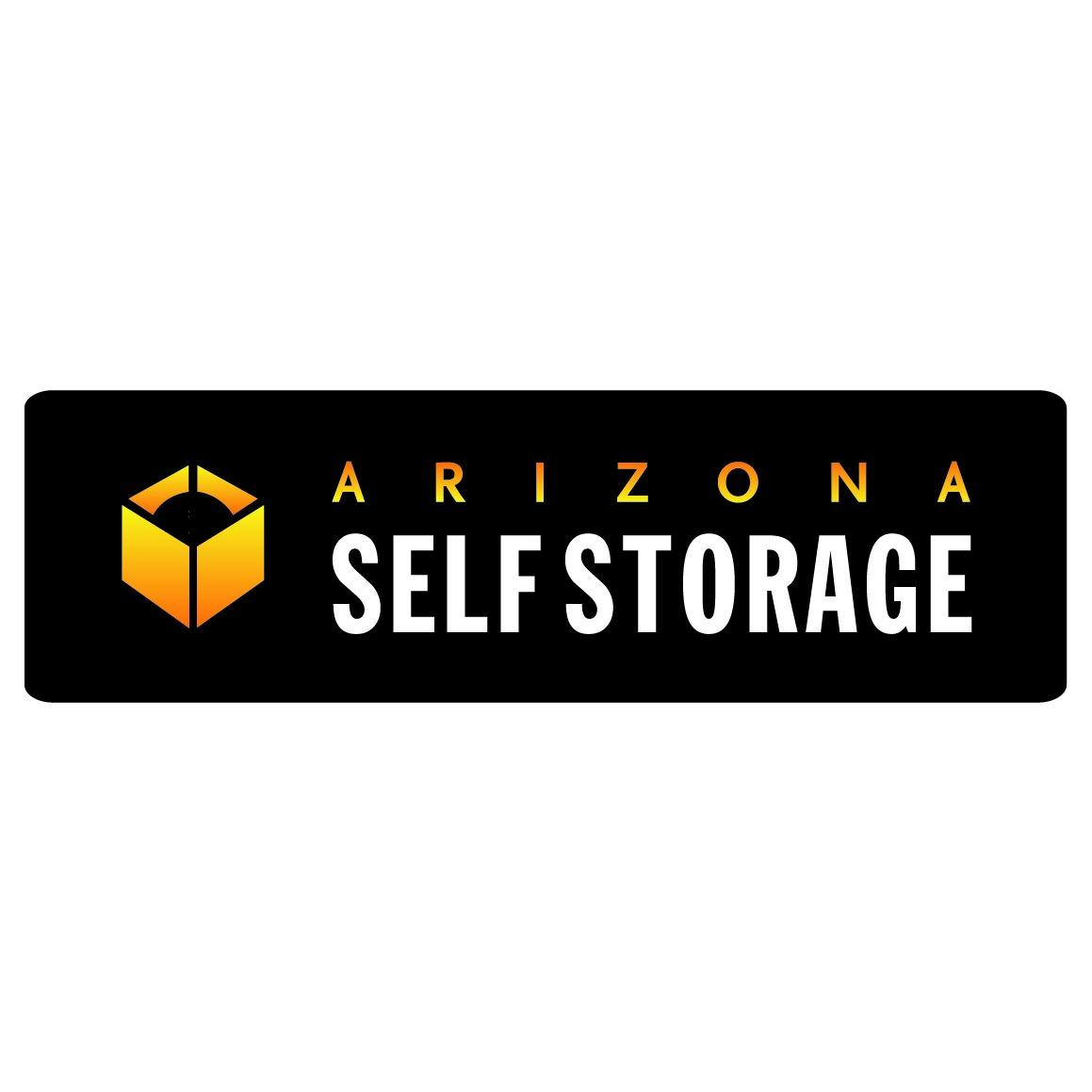 Front Range Self Storage
