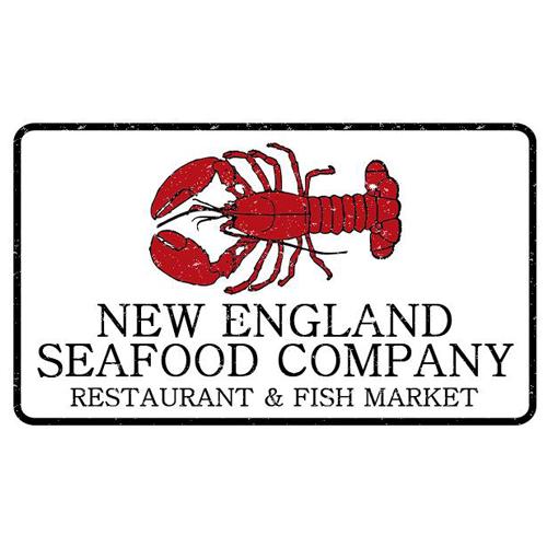 New England Seafood Company Restaurant & Fish Market image 10