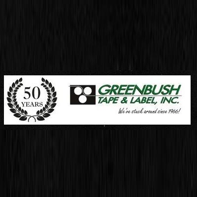 Greenbush Tape & Label, Inc. image 7