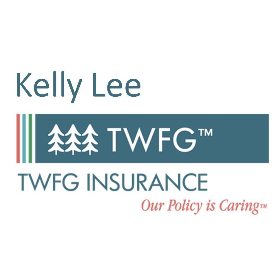 Kelly Lee Insurance image 1