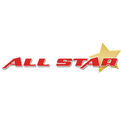 All Star Plumbing & Rooter Inc.