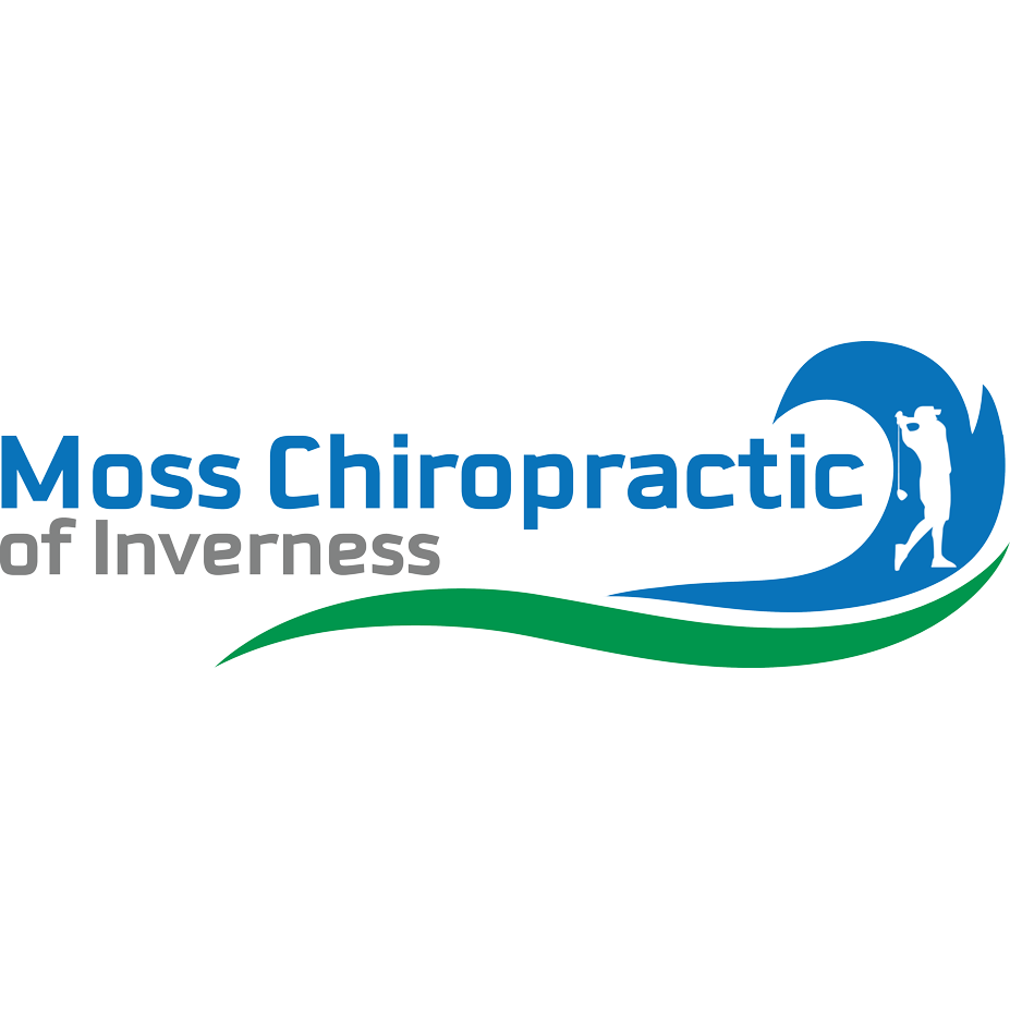 Moss Chiropractic of Inverness image 1