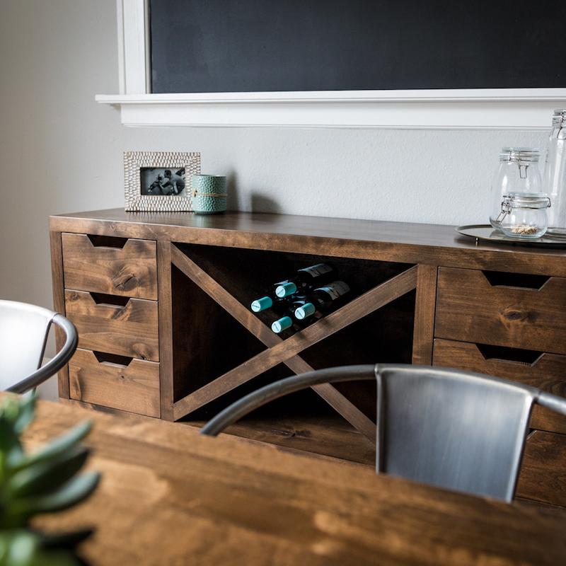 Unruh Furniture image 1