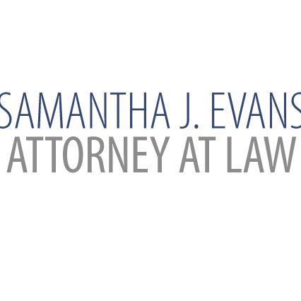 Samantha Evans Law