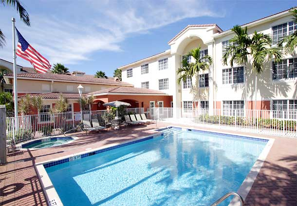 Residence Inn by Marriott Fort Lauderdale Weston image 5