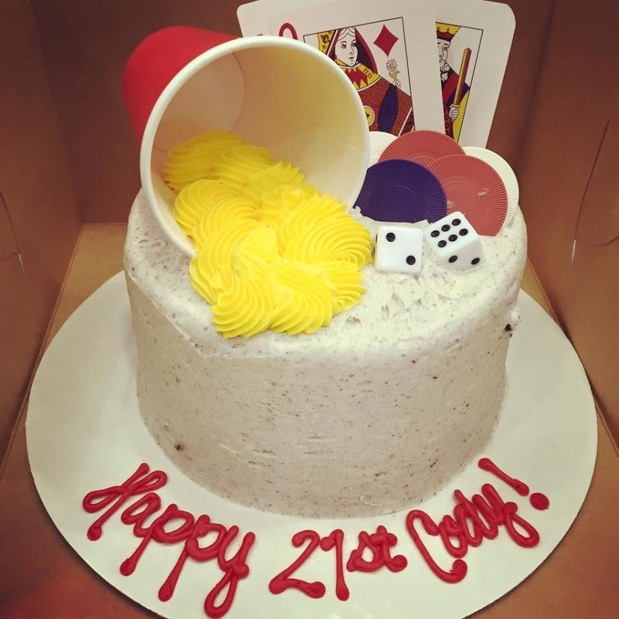 Smallcakes: A Cupcakery of Naperville 115 E Ogden Ave 119 Naperville ...