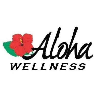 Aloha Chiropractic Wellness image 0