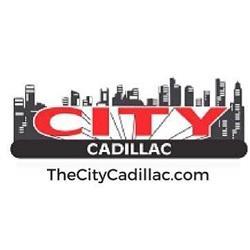City Cadillac of Long Island City