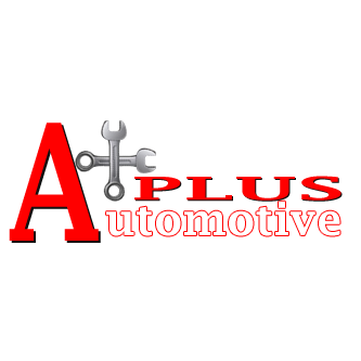 A-Plus Automotive
