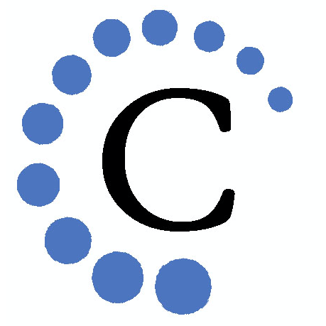 Cygnet Health Recruiters - Federal Way, WA 98023 - (253)838-3316 | ShowMeLocal.com