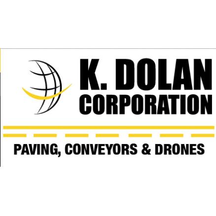 K. Dolan Corporation