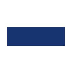Nexgen Software Services image 0