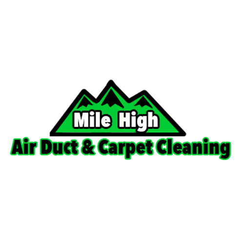 Mile High Air Duct & Carpet Cleaning
