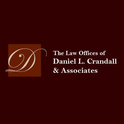 The Law Offices of Daniel L. Crandall & Associates