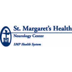 St. Margaret's Neurology Center
