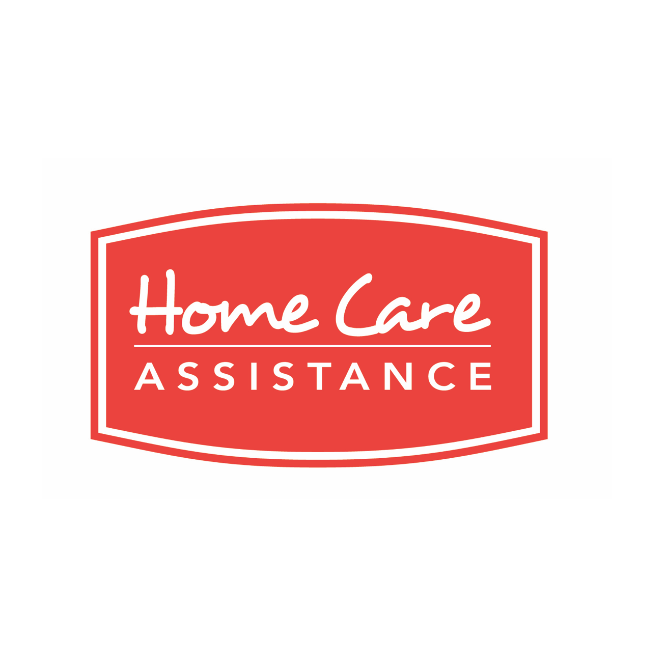 Home Care Assistance Oakland