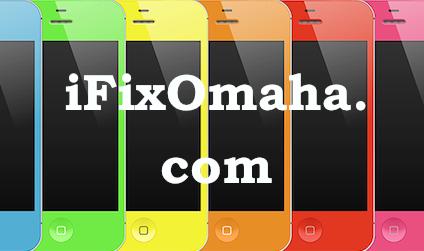 iFixOmaha - ad image