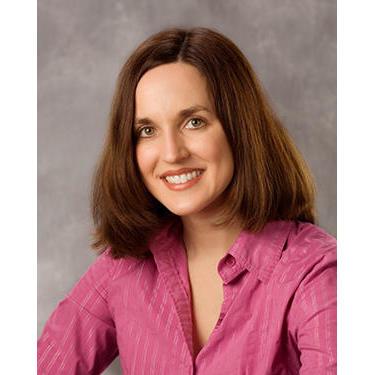 Karen Breetz, MD image 1