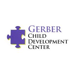 Gerber Child Development Center image 0