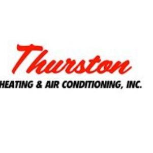 Thurston Heating & Air Conditioning