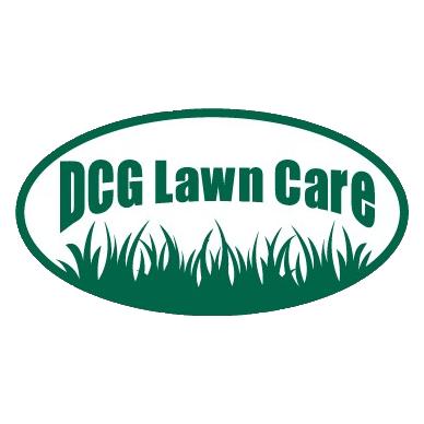 DCG Lawn Care Services, LLC