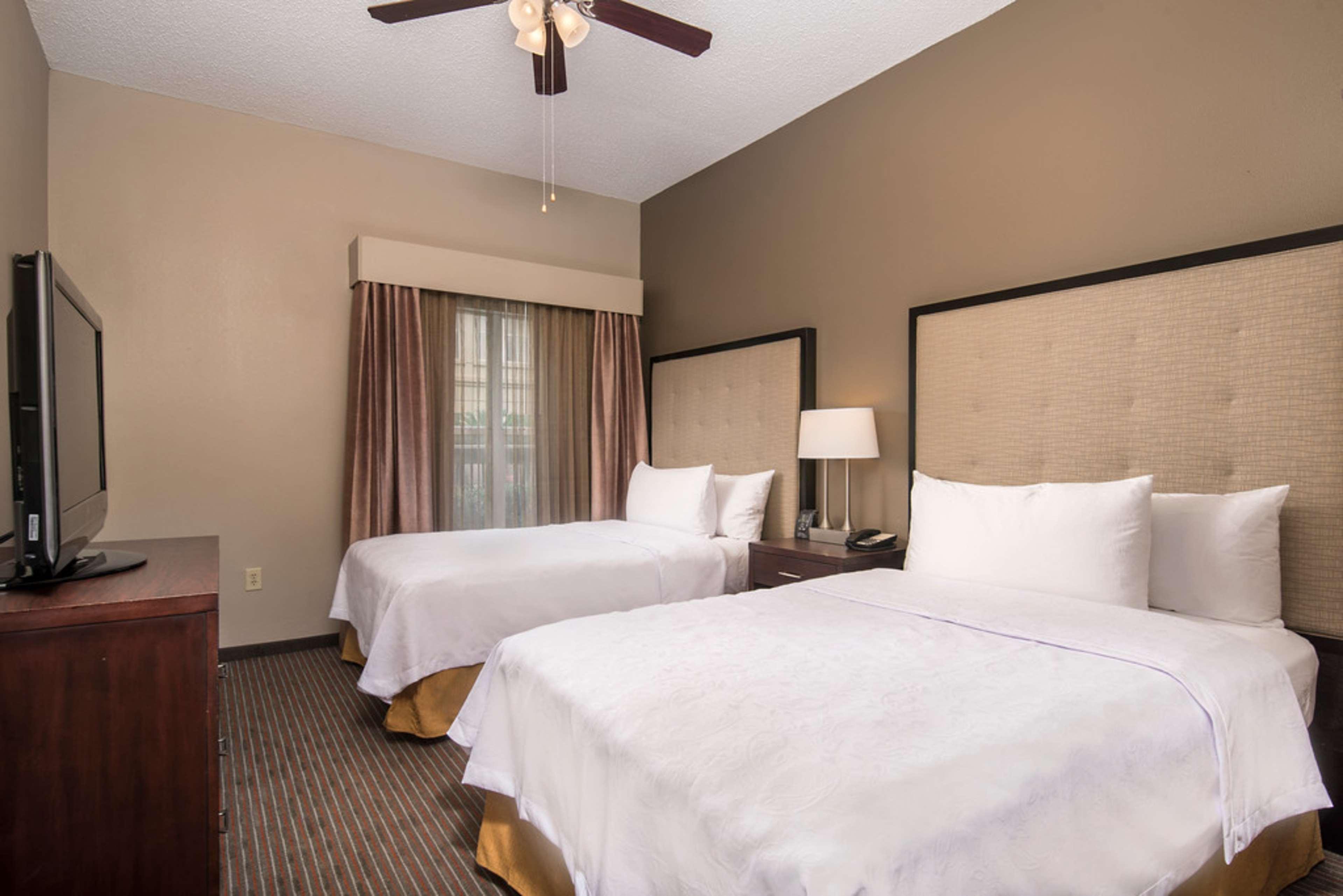 Homewood Suites by Hilton Austin-South/Airport image 10