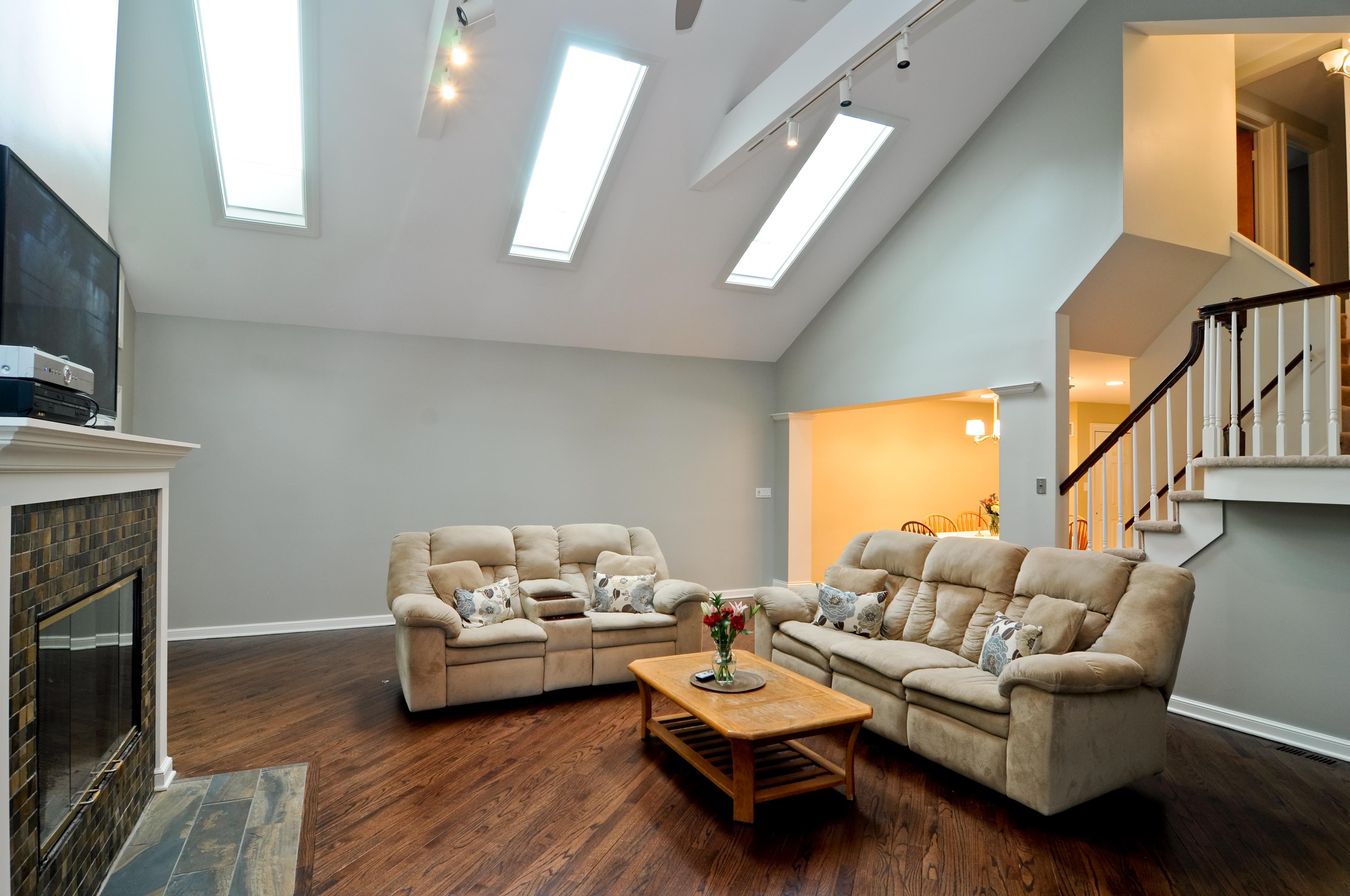 Sexton Hardwood Flooring, LLC image 4