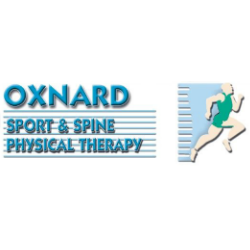 Oxnard Sport & Spine Physical Therapy