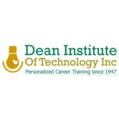 Dean Institute of Technology Inc