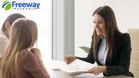 Image 5 | Freeway Insurance