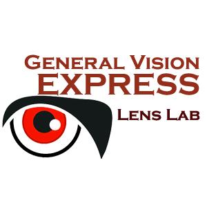 General Vision Express