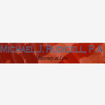Michael J Rudicell Pa image 0