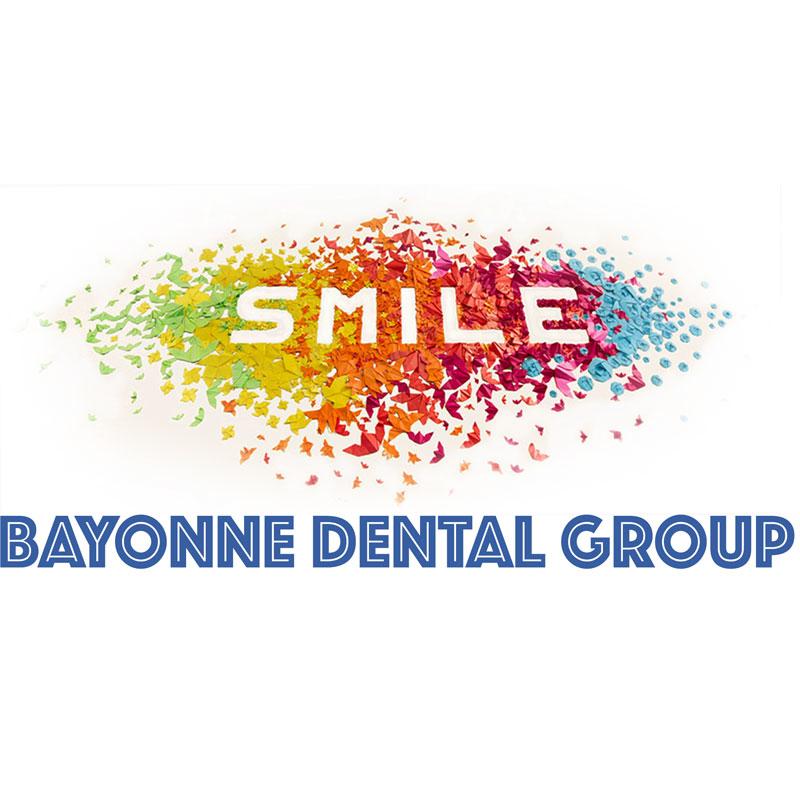 Bayonne Dental Group