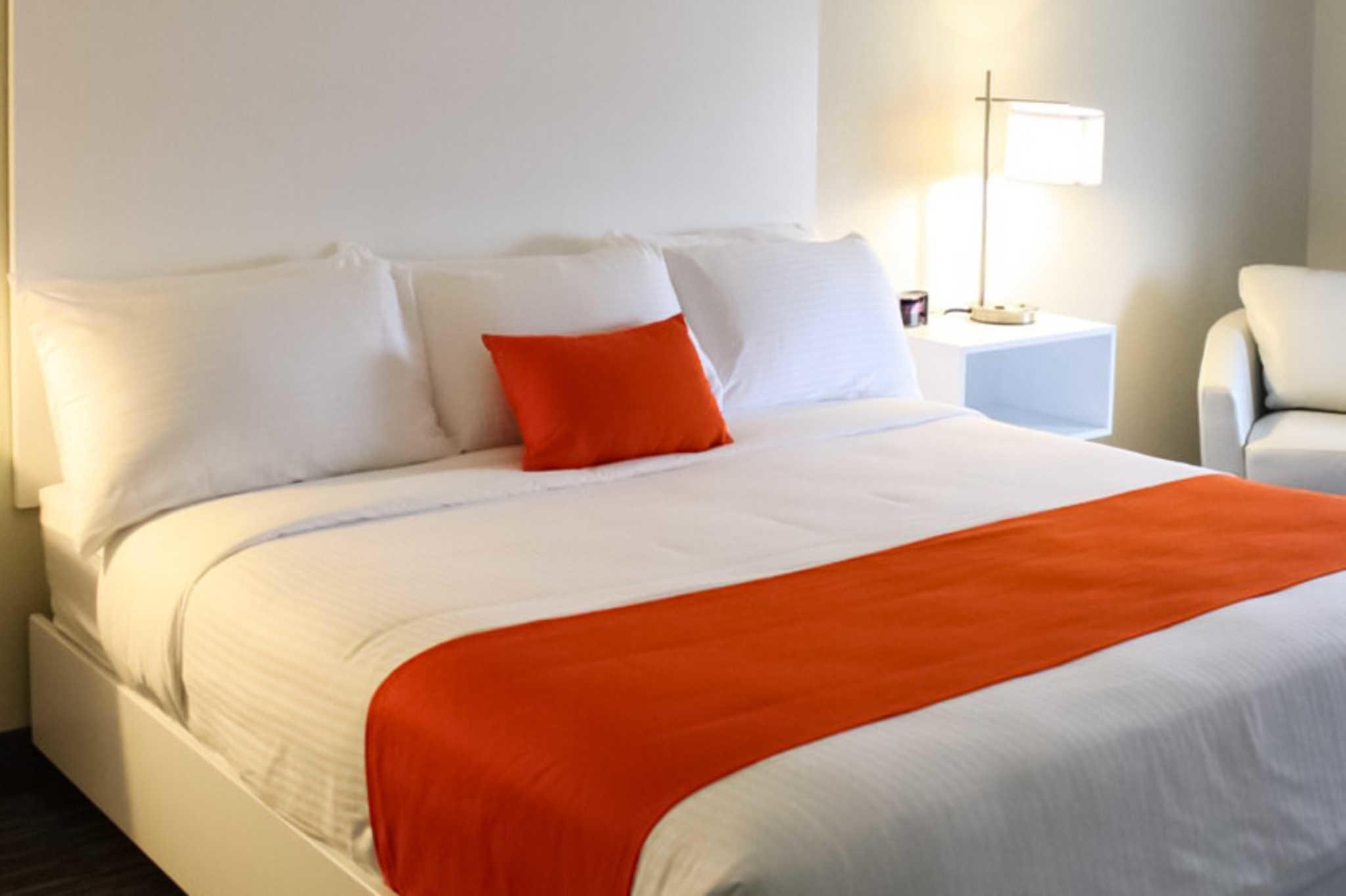 Schoenbrunn Inn & Conf. Center, an Ascend Hotel Collection Member image 3