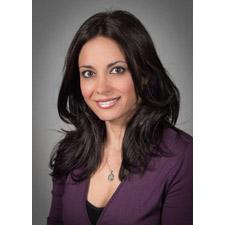 Tara Narula Cangello, MD